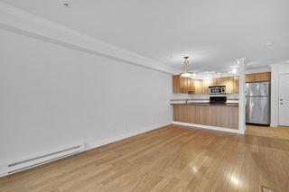 """Photo 10: 307 19340 65 Avenue in Surrey: Clayton Condo for sale in """"Esprit"""" (Cloverdale)  : MLS®# R2625427"""