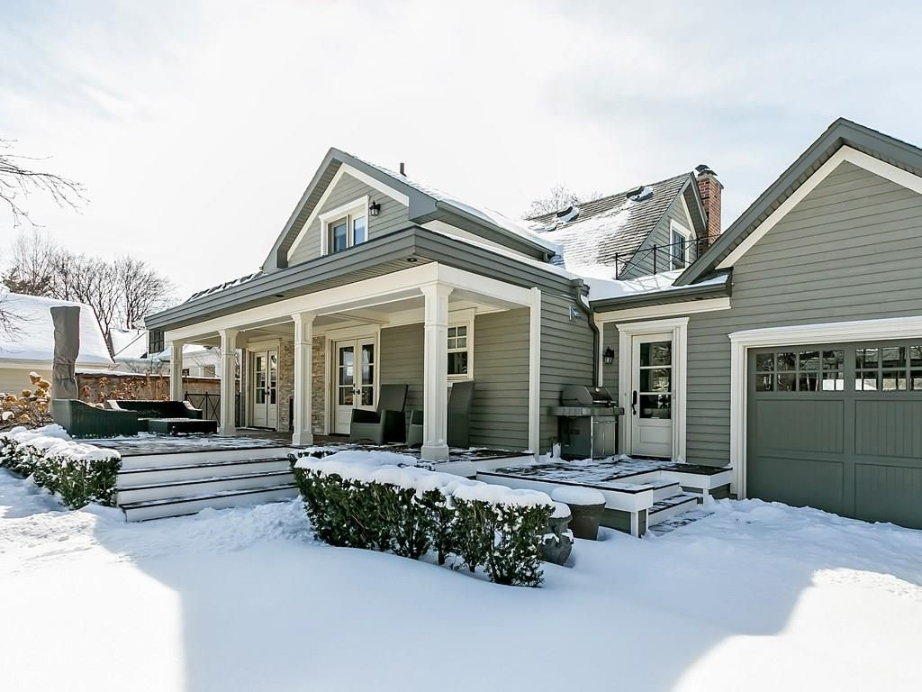 Photo 33: Photos: 569 WOODLAND Avenue in Burlington: Residential for sale : MLS®# H4047496