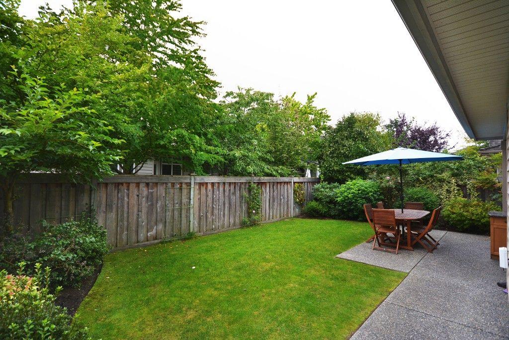 Photo 11: Photos: 6171 Richards Drive in Richmond: Terra Nova House for sale : MLS®# 1077555