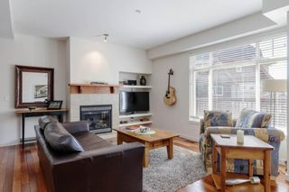 """Photo 6: 68 2000 PANORAMA Drive in Port Moody: Heritage Woods PM Townhouse for sale in """"MOUNTAINS EDGE"""" : MLS®# R2592495"""