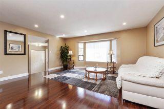 Photo 2: 11495 PEMBERTON Crescent in Delta: Annieville House for sale (N. Delta)  : MLS®# R2479473