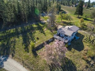 Photo 39: 2864 ARAWANA Road, in Naramata: Agriculture for sale : MLS®# 189146
