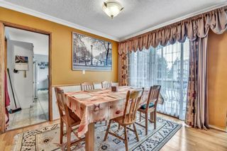 Photo 5: 5170 ANN Street in Vancouver: Collingwood VE House for sale (Vancouver East)  : MLS®# R2592287