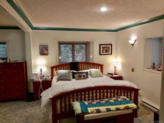 Photo 20: 119 Ross-Durrance Rd in : Hi Eastern Highlands House for sale (Highlands)  : MLS®# 887930