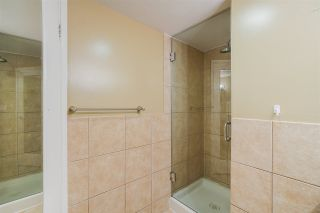 """Photo 16: 502 7171 BERESFORD Street in Burnaby: Highgate Condo for sale in """"Middle Gate Tower"""" (Burnaby South)  : MLS®# R2437506"""
