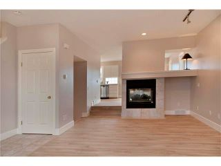 Photo 2: 115 CHAPARRAL RIDGE Way SE in Calgary: Chaparral House for sale : MLS®# C4033795