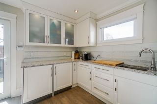 Photo 16: 876 W 48TH Avenue in Vancouver: Oakridge VW House for sale (Vancouver West)  : MLS®# R2556309