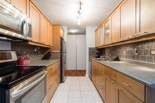 """Photo 13: 212 423 AGNES Street in New Westminster: Downtown NW Condo for sale in """"THE RIDGEVIEW"""" : MLS®# R2588077"""