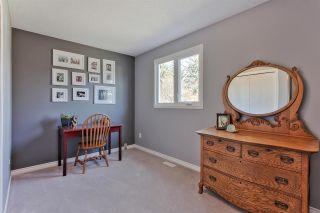 Photo 11: 5140 37 AV NW in Edmonton: Zone 29 House for sale : MLS®# E4151612