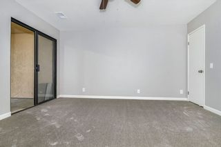 Photo 10: SPRING VALLEY Condo for sale : 2 bedrooms : 3007 Chipwood Court