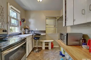 Photo 7: 3721 Caen Avenue in Regina: River Heights RG Residential for sale : MLS®# SK855375