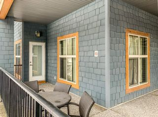 Photo 15: 114RotB 1818 Mountain Avenue: Canmore Apartment for sale : MLS®# A1059414