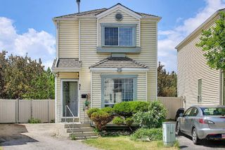 Photo 1: 31 COVENTRY Lane NE in Calgary: Coventry Hills Detached for sale : MLS®# A1116508