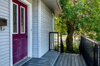 Photo 5: 1733 30 Avenue SW in Calgary: South Calgary Detached for sale : MLS®# A1122614