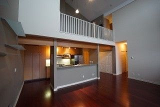 """Photo 2: 507 580 RAVEN WOODS Drive in North Vancouver: Roche Point Condo for sale in """"SEASONS"""" : MLS®# R2013840"""