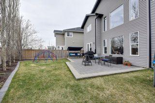 Photo 3: 16715 - 113 Street: Edmonton House for sale : MLS®# E4155746