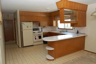 Photo 28: 4344 114 Street in Edmonton: Zone 16 House for sale : MLS®# E4252716
