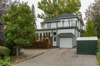 Photo 31: 1921 10A Street SW in Calgary: Upper Mount Royal Detached for sale : MLS®# A1149452