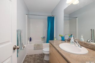 Photo 12: 135 Guenther Crescent in Warman: Residential for sale : MLS®# SK846978