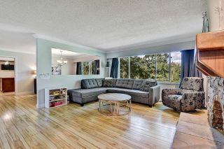 Photo 24: 26568 62ND Avenue in Langley: County Line Glen Valley House for sale : MLS®# R2618591
