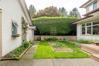 Photo 9: 14118 24 Avenue in Surrey: Sunnyside Park Surrey House for sale (South Surrey White Rock)  : MLS®# R2613487