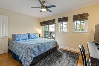 Photo 36: LA JOLLA House for sale : 4 bedrooms : 425 Sea Ln