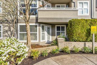 "Photo 21: 101 6557 121 Street in Surrey: West Newton Condo for sale in ""Lakewood Terrace"" : MLS®# R2554164"
