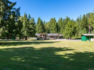 Photo 19: 5584 Prendergast Rd in COURTENAY: CV Courtenay West House for sale (Comox Valley)  : MLS®# 837501