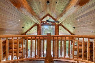 Photo 85: 1897 Blind Bay Road: Blind Bay House for sale (Shuswap Lake)  : MLS®# 10233379