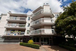 "Photo 2: 114 9299 121 Street in Surrey: Queen Mary Park Surrey Condo for sale in ""HUNTINGTON GATE"" : MLS®# R2087405"