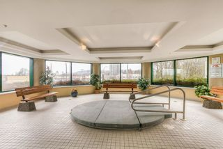 """Photo 17: A220 2099 LOUGHEED Highway in Port Coquitlam: Glenwood PQ Condo for sale in """"SHAUGHNESSY SQUARE"""" : MLS®# R2177360"""