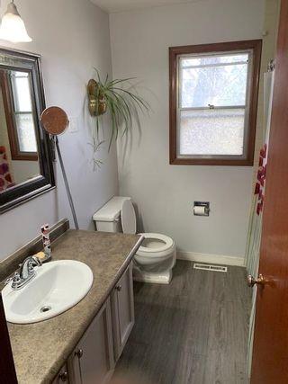 Photo 10: 13104 124 Street in Edmonton: Zone 01 House for sale : MLS®# E4240971