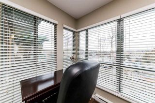 """Photo 12: P11 223 MOUNTAIN Highway in North Vancouver: Lynnmour Condo for sale in """"Mountain View Village"""" : MLS®# R2554173"""