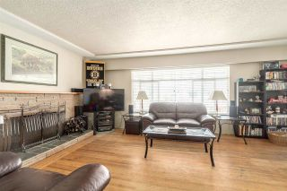 Photo 16: 1774 E 28TH Avenue in Vancouver: Victoria VE House for sale (Vancouver East)  : MLS®# R2054867