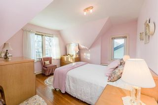 Photo 11: 969 Dominion Street in Winnipeg: West End Residential for sale (5C)  : MLS®# 1930929