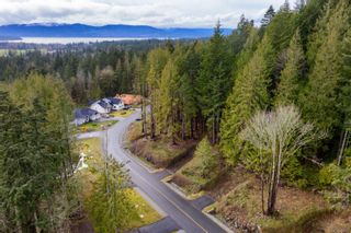 Photo 6: 10900 Greenpark Dr in : NS Swartz Bay Land for sale (North Saanich)  : MLS®# 863266