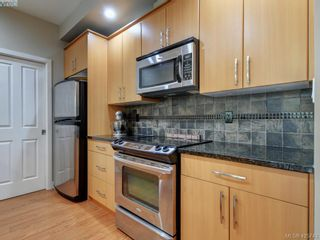 Photo 10: 204 435 Festubert St in VICTORIA: Du West Duncan Condo for sale (Duncan)  : MLS®# 761752