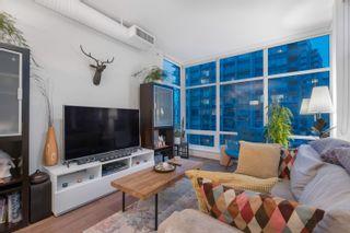 "Photo 3: 710 108 E 1ST Avenue in Vancouver: Mount Pleasant VE Condo for sale in ""Meccanica"" (Vancouver East)  : MLS®# R2617096"