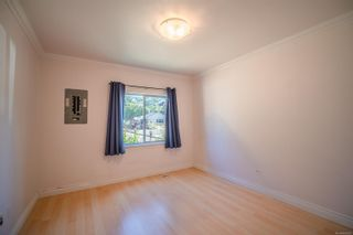 Photo 10: 1450 Westall Ave in : Vi Oaklands House for sale (Victoria)  : MLS®# 883523