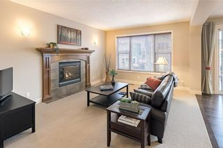 Photo 10: 210 VALLEY WOODS Place NW in Calgary: Valley Ridge House for sale : MLS®# C4163167