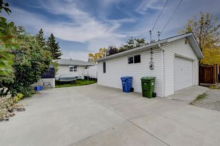 Photo 30: 3007 36 Street SW in Calgary: Killarney/Glengarry Detached for sale : MLS®# A1149415