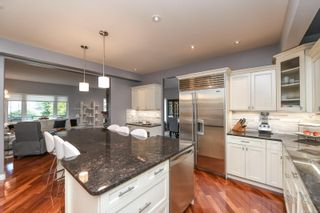 Photo 12: 5975 Garvin Rd in : CV Union Bay/Fanny Bay House for sale (Comox Valley)  : MLS®# 860696