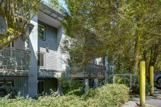 "Photo 21: 329 204 WESTHILL Place in Port Moody: College Park PM Condo for sale in ""WESTHILL PLACE"" : MLS®# R2496106"