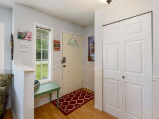 Photo 10: 421 Quarry Rd in COMOX: CV Comox (Town of) House for sale (Comox Valley)  : MLS®# 844538