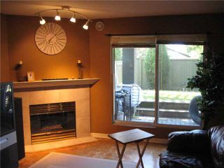"""Photo 3: 108 3733 NORFOLK Street in Burnaby: Central BN Condo for sale in """"THE WINCHELSEA"""" (Burnaby North)  : MLS®# V860249"""