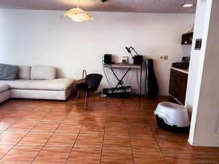 Photo 5: MISSION VALLEY Condo for sale : 2 bedrooms : 6855 Friars Rd #24 in San Diego