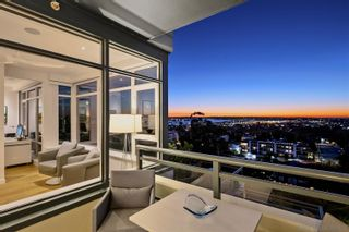 Photo 8: Condo for sale : 2 bedrooms : 475 Redwood St #906 in San Diego