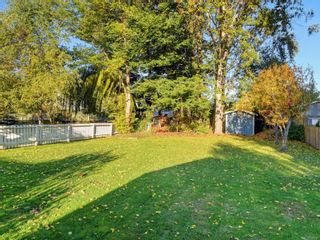 Photo 5: 1570 Clawthorpe Ave in : Vi Oaklands House for sale (Victoria)  : MLS®# 859742