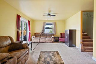 Photo 28: 1042 Skylar Cir in Shawnigan Lake: ML Shawnigan House for sale (Malahat & Area)  : MLS®# 843078
