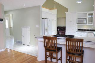 Photo 13: 26 MANITOBA Drive in Mackenzie: Mackenzie - Rural House for sale (Mackenzie (Zone 69))  : MLS®# R2612690